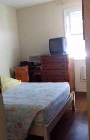 apartamento-em-santos-sp-pompeia-ref-510 - Foto:5