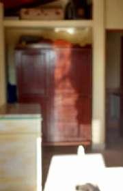 casa-em-condominio-loteamento-fechado-em-ilhabela-sp-ponta-da-sela-ref-512 - Foto:8