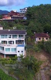 casa-em-condominio-loteamento-fechado-a-venda-em-ilhabela-sp-pereque-ref-513 - Foto:2