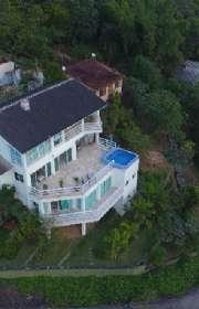 casa-em-condominio-loteamento-fechado-a-venda-em-ilhabela-sp-pereque-ref-513 - Foto:3