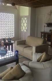 casa-em-condominio-loteamento-fechado-a-venda-em-ilhabela-sp-pereque-ref-513 - Foto:13