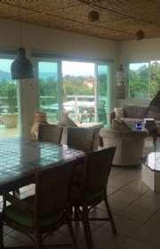 casa-em-condominio-loteamento-fechado-a-venda-em-ilhabela-sp-pereque-ref-513 - Foto:17