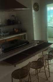 casa-em-condominio-loteamento-fechado-a-venda-em-ilhabela-sp-pereque-ref-513 - Foto:20