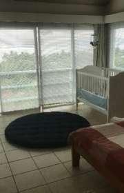 casa-em-condominio-loteamento-fechado-a-venda-em-ilhabela-sp-pereque-ref-513 - Foto:21