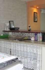 casa-em-condominio-loteamento-fechado-a-venda-em-ilhabela-sp-veloso-ref-514 - Foto:8