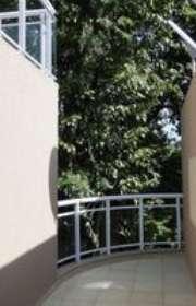 casa-em-condominio-loteamento-fechado-a-venda-em-ilhabela-sp-veloso-ref-514 - Foto:12