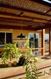casa-em-condominio-loteamento-fechado-a-venda-em-ilhabela-sp-siriuba-ref-516 - Foto:8