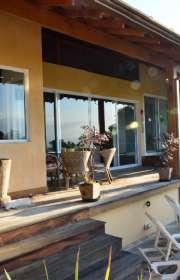 casa-em-condominio-loteamento-fechado-a-venda-em-ilhabela-sp-siriuba-ref-516 - Foto:10