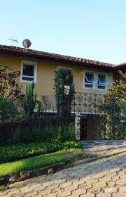casa-em-condominio-loteamento-fechado-a-venda-em-ilhabela-sp-siriuba-ref-516 - Foto:12