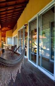 casa-em-condominio-loteamento-fechado-a-venda-em-ilhabela-sp-siriuba-ref-516 - Foto:13