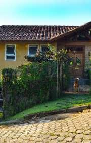 casa-em-condominio-loteamento-fechado-a-venda-em-ilhabela-sp-siriuba-ref-516 - Foto:14