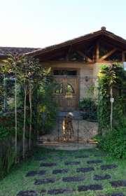 casa-em-condominio-loteamento-fechado-a-venda-em-ilhabela-sp-siriuba-ref-516 - Foto:15