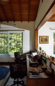 casa-em-condominio-loteamento-fechado-a-venda-em-ilhabela-sp-siriuba-ref-516 - Foto:21