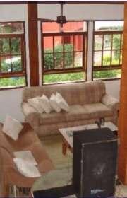 casa-a-venda-em-ilhabela-sp-ponta-da-sela-ref-88 - Foto:5