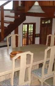 casa-a-venda-em-ilhabela-sp-ponta-da-sela-ref-88 - Foto:6