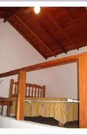 casa-a-venda-em-ilhabela-sp-ponta-da-sela-ref-88 - Foto:9