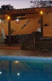 casa-para-locacao-temporada-em-ilhabela-sp-reino-ref-002 - Foto:1