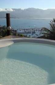 casa-em-condominio-loteamento-fechado-para-locacao-em-ilhabela-sp-sta-tereza-ref-519 - Foto:5