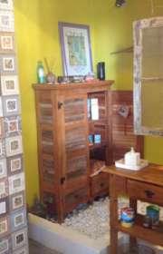 casa-em-condominio-loteamento-fechado-para-locacao-em-ilhabela-sp-sta-tereza-ref-519 - Foto:7