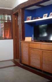 casa-em-condominio-loteamento-fechado-para-locacao-temporada-em-ilhabela-sp-sta-tereza-ref-519 - Foto:8