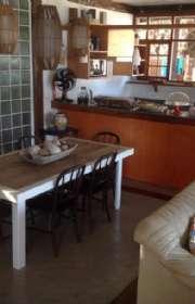 casa-em-condominio-loteamento-fechado-para-locacao-temporada-em-ilhabela-sp-sta-tereza-ref-519 - Foto:10