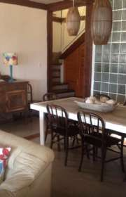 casa-em-condominio-loteamento-fechado-para-locacao-temporada-em-ilhabela-sp-sta-tereza-ref-519 - Foto:11