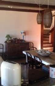 casa-em-condominio-loteamento-fechado-para-locacao-temporada-em-ilhabela-sp-sta-tereza-ref-519 - Foto:12