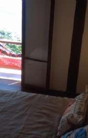 casa-em-condominio-loteamento-fechado-para-locacao-em-ilhabela-sp-sta-tereza-ref-519 - Foto:18