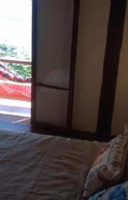 casa-em-condominio-loteamento-fechado-para-locacao-temporada-em-ilhabela-sp-sta-tereza-ref-519 - Foto:18
