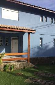 casa-em-condominio-loteamento-fechado-a-venda-em-ilhabela-sp-veloso-ref-522 - Foto:4
