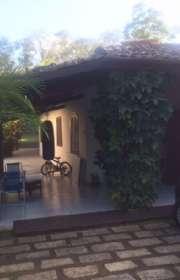casa-a-venda-em-ilhabela-sp-juliao-ref-523 - Foto:1