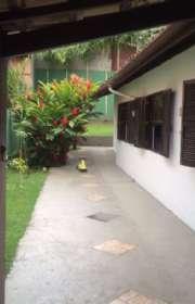 casa-a-venda-em-ilhabela-sp-juliao-ref-523 - Foto:2