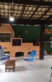 casa-a-venda-em-ilhabela-sp-juliao-ref-523 - Foto:3