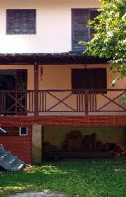casa-a-venda-em-ilhabela-sp-barra-velha-ref-529 - Foto:1