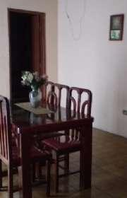 casa-a-venda-em-ilhabela-sp-barra-velha-ref-529 - Foto:5