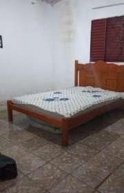 casa-a-venda-em-ilhabela-sp-barra-velha-ref-529 - Foto:6