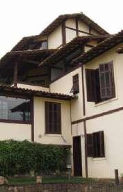 casa-a-venda-em-ilhabela-sp-engenho-d-agua-ref-530 - Foto:1