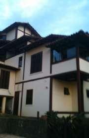 casa-a-venda-em-ilhabela-sp-engenho-d-agua-ref-530 - Foto:2