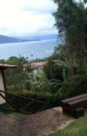 casa-a-venda-em-ilhabela-sp-engenho-d-agua-ref-530 - Foto:3
