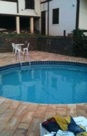 casa-a-venda-em-ilhabela-sp-engenho-d-agua-ref-530 - Foto:5