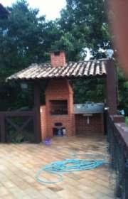 casa-a-venda-em-ilhabela-sp-engenho-d-agua-ref-530 - Foto:7
