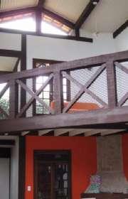casa-a-venda-em-ilhabela-sp-engenho-d-agua-ref-530 - Foto:9