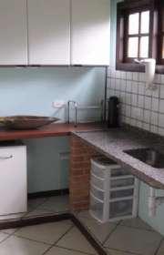 casa-a-venda-em-ilhabela-sp-engenho-d-agua-ref-530 - Foto:10