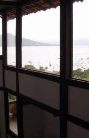 casa-a-venda-em-ilhabela-sp-engenho-d-agua-ref-530 - Foto:11