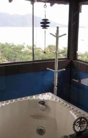 casa-a-venda-em-ilhabela-sp-engenho-d-agua-ref-530 - Foto:12