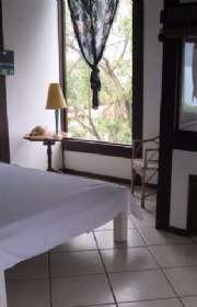 casa-a-venda-em-ilhabela-sp-engenho-d-agua-ref-530 - Foto:13