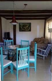 casa-em-condominio-loteamento-fechado-a-venda-em-ilhabela-sp-bexiga-ref-532 - Foto:10