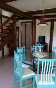 casa-em-condominio-loteamento-fechado-a-venda-em-ilhabela-sp-bexiga-ref-532 - Foto:9
