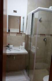 casa-em-condominio-loteamento-fechado-a-venda-em-ilhabela-sp-bexiga-ref-532 - Foto:13