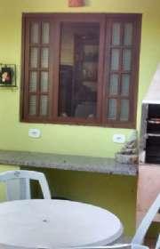 casa-em-condominio-loteamento-fechado-a-venda-em-ilhabela-sp-itaquanduba-ref-537 - Foto:10